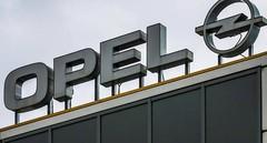Dieselgate : la Répression des fraudes blanchit Opel