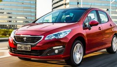 Comment PSA et Renault ont triomphé de la crise en Amérique du sud