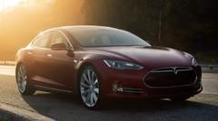 Tesla : arrêt des versions d'entrée de gamme de la Model S