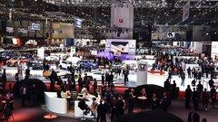 Salon de Genève 2017 : le bilan de la rédaction