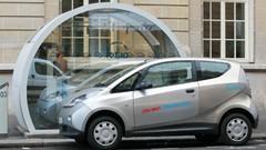 Paris : les Autolib pourront être empruntées avec le pass Navigo