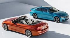 Des coupés et cabriolets menacés chez BMW et Mercedes
