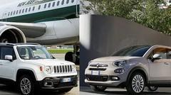 Dieselgate : après Volkswagen et Renault, le tour de Fiat-Chrysler