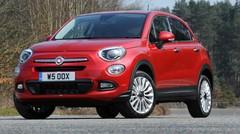 Le groupe Fiat-Chrysler à son tour accusé de tricherie sur ses diesel