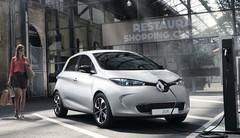 Location de batterie : comment Renault est devenu rentier