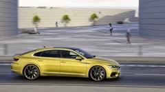 Volkswagen Arteon : un haut de gamme enfin crédible ?