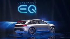 Mercedes attaqué en justice par un constructeur chinois