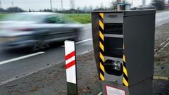 PV envoyés aux conducteurs étrangers : nouvel accord avec la Hongrie et la Slovaquie