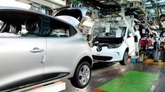 Les constructeurs automobiles n'investissent plus : mais pourquoi donc ?