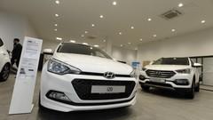 Garantie Hyundai : cinq ans pour les fidèles, tant pis pour les autres