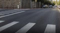 Faire des économies en utilisant un revêtement routier à base de porcelaine