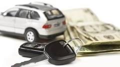 Budget auto : hybrides et diesels plus chers en 2016