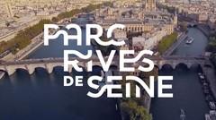 Paris et ses berges : le trafic s'est « évaporé »