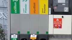 Toyota ne vend presque plus de Diesel en France
