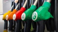Ventes de voitures : l'essence passe devant le diesel en ce début d'année 2017
