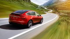 Tesla : nouveau record de ventes