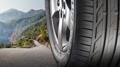 Consommation : forte hausse des prix des pneumatiques en 2017