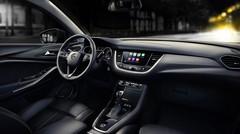 Opel Grandland X : Le cousin du 3008 se dévoile