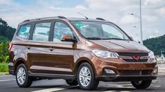 Salon de Shanghai 2017 - Quelles sont les voitures les plus vendues en Chine ?