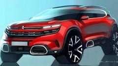 Salon Shangai 2017: Pourquoi PSA et surtout Renault sont si faibles en Chine