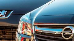 Le marché automobile européen a connu un mois de mars historique