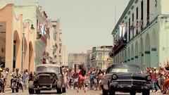 Fast and Furious 8 : des débuts records dans l'histoire du cinéma