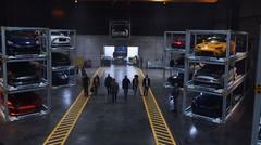 Fast and Furious 8 : déjà un énorme carton commercial