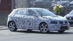 Volkswagen : la prochaine Polo GTI avec le moteur de la Golf GTI