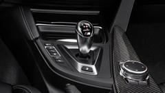 BMW M se prépare à abandonner la boîte manuelle... et la DKG !