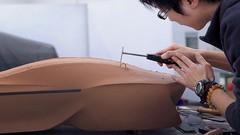 Les ambitions chinoises de PSA