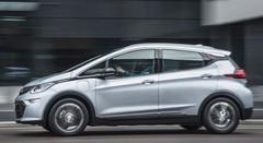 Essai Opel Ampera-e : Elle éradique la peur de la panne sèche