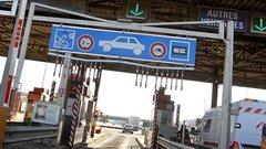 L'Europe propose un tarif au péage adapté en fonction du taux de CO2 du véhicule