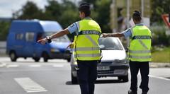 Vers la fin du signalement des contrôles routiers sur les supports numériques
