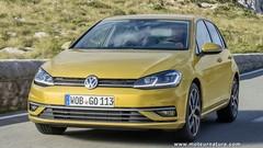 Volkswagen invente la roue libre automatique pour tous