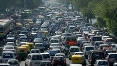 Inde : toutes les voitures vendues seront électriques en 2030