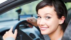 Permis de conduire: faut-il se laisser tenter par les auto-écoles en ligne?