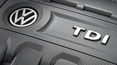 Les marques les plus dépendantes au diesel en Europe
