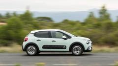 Révélations sur la future gamme électrique de Citroën