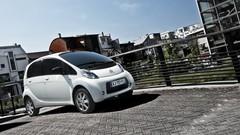 Citroën : une nouvelle génération d'électriques en 2020