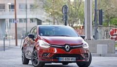 Essai Renault Clio TCe 120 : le mariage réussi avec la boîte manuelle
