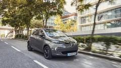 Europe: les motorisations alternatives décollent