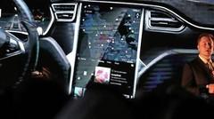 Tesla fait la danse du ventre et creuse ses pertes
