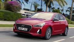 Essai Hyundai i30 : plus compétitive que jamais
