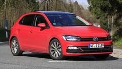 Scoop : la Volkswagen Polo se surpasse à nouveau