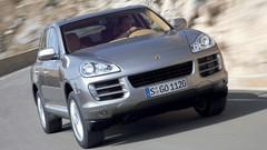 Porsche : du nouveau pour la garantie des occasions
