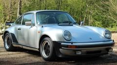 Porsche : les véhicules d'occasion désormais garantis jusqu'à leurs 15 ans