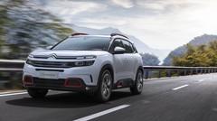 Pourquoi le C5 Aircross ne sera en vente que dans un an et demi ? Citroën répond à Caradisiac