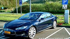 Tesla : une fiabilité qui semble... Désastreuse