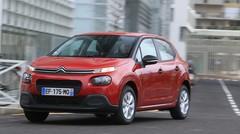 Essai Citroën C3 1.2 PureTech 68 : Un bon début