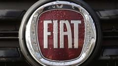 Dieselgate: l'UE ouvre une procédure d'infraction contre l'Italie